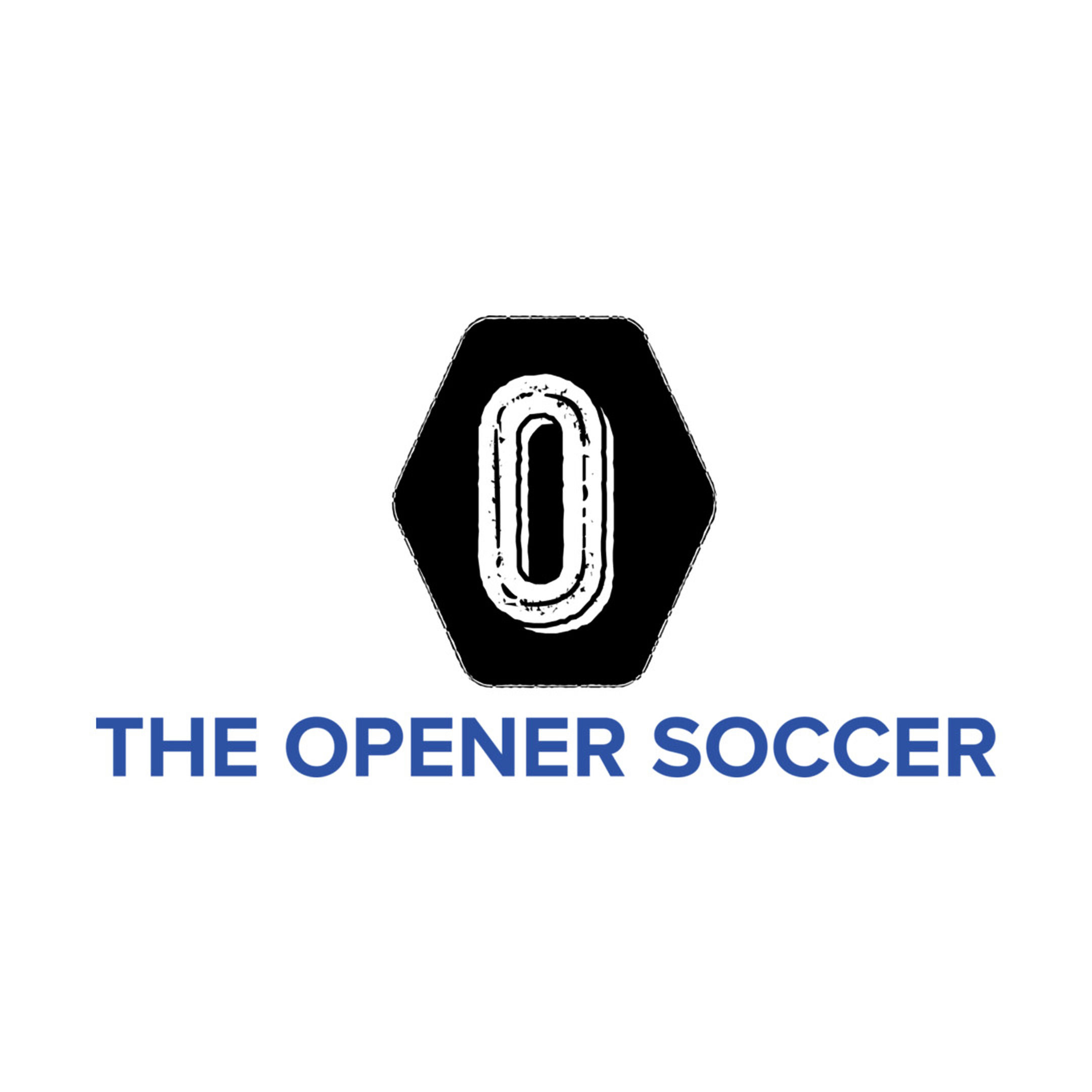 The Opener Soccer Podcast